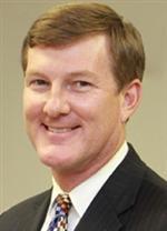 Superintendent W. Jeffrey Booker