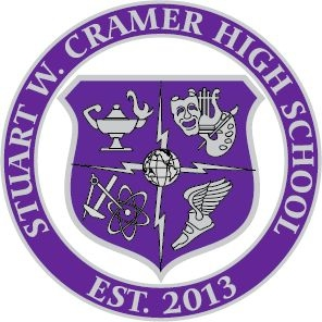 James Island Charter High School Football Schedule