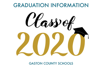 High schools announce plan for graduation