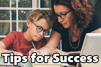 Tips to ensure the best school year possible