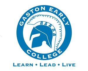 Gaston Early College
