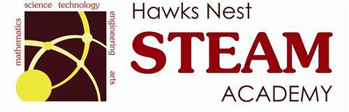 Hawks Nest STEAM Academy