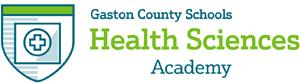 Health Sciences Academy