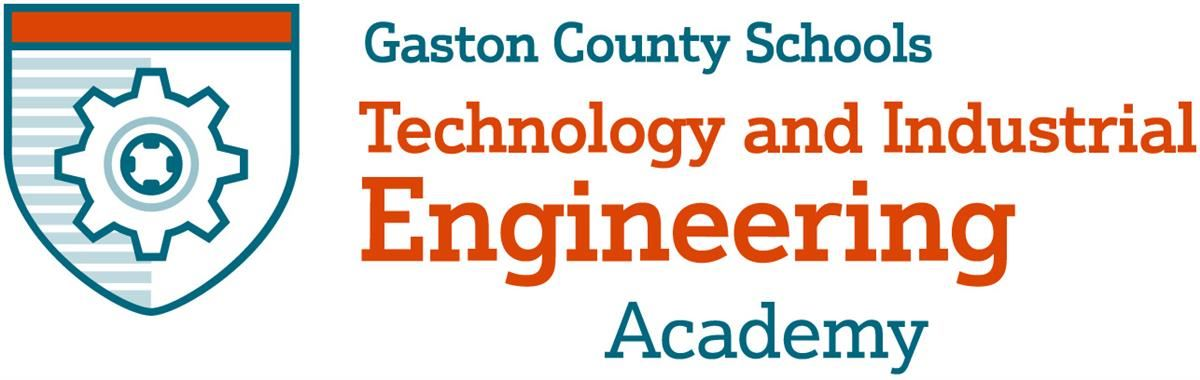 Technology and Industrial Engineering Academy