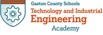 Technology and Industrial Engineering