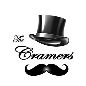 The Cramers