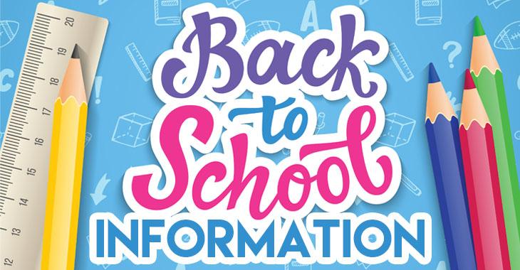 Gaston County Schools / Homepage