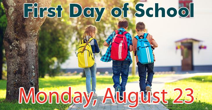 Gaston County Schools Calendar 2020 Gaston County Schools / Homepage