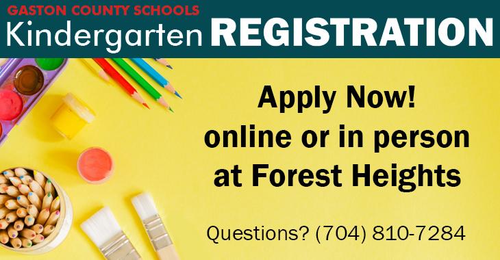 Robinson Elementary School / Homepage