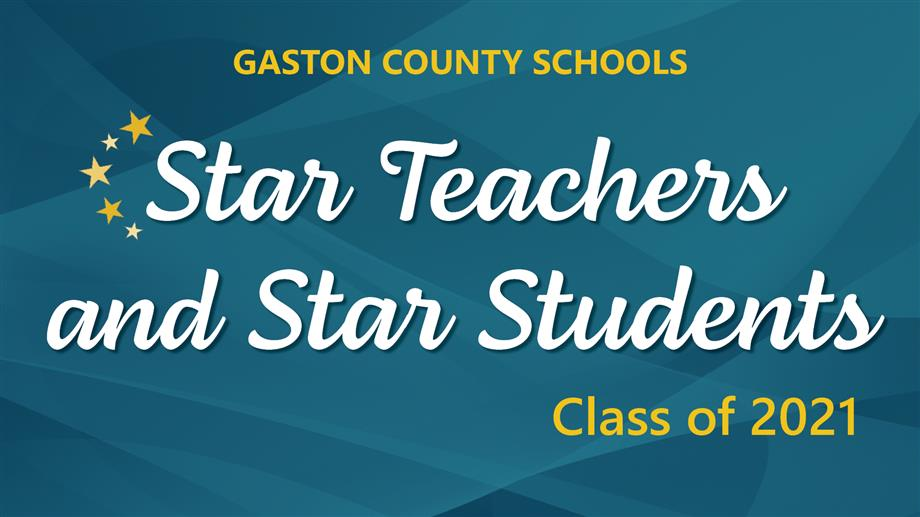 Star Teacher-Student Awards Program