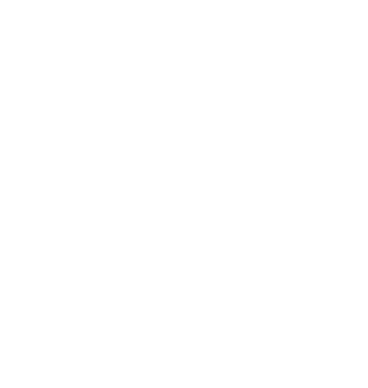 district-apple